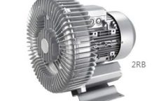 Single stage blowers for sales