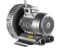 Vacuum pump for sales