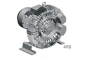 high performance blower for sales