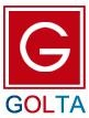 Golta Industries